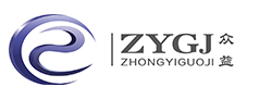Zhong Yi International