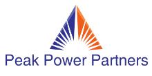 Peak Power Partners