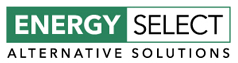 Energy Select LLC