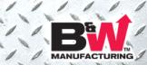 B&W Manufacturing, LLC