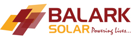 Balark Solar Private Limited