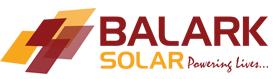 Balark Solar Private Limited