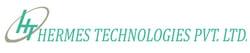 Hermes Technologies Pvt. Ltd.