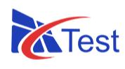 Changzhou Hechuang Testing Technology Co., Ltd.