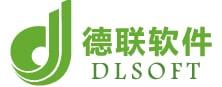 Dlsoft Co., Ltd.
