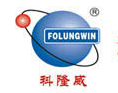 Folungwin Automatic Equipment Co., Ltd