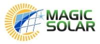 Magic Solar San Diego LLC