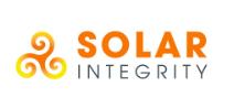 Solar Integrity