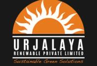 Urjalaya Renewable Private Limited
