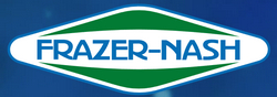 Frazer-Nash Limited