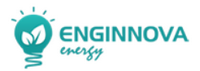 Enginnova Energy LLP