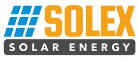 Solex Solar Energy LLC.