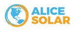 Alice Solar