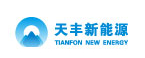 Henan Tianfon New Energy Technology. Co., Ltd.