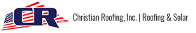 Christian Roofing Inc.
