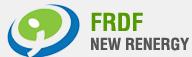 Henan FRDF New Energy Co., Ltd.