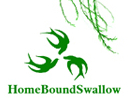 Hefei Homebound Swallow Aluminum Product Co., Ltd.