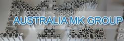 Australia MK Group Pty Ltd