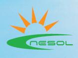Ningbo Nesol Energy Co., Ltd.