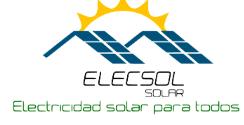 ElecsolSolar SL