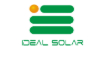 Ideal New Energy Co., Ltd.