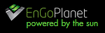 EnGoPlanet, Inc.