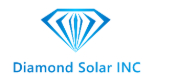 Diamond Solar, Inc.