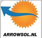 Arrowsol