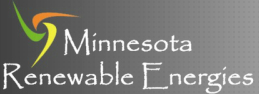 Minnesota Renewable Energies, Inc.