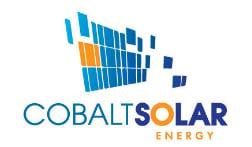 Cobalt Solar Energy