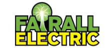 Fairall Electric Company LLC