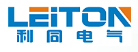 Anhui Leiton Electric Technology Co., Ltd.