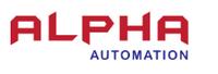 Alpha Automation (Sel) Sdn Bhd