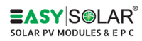 Easy Solar Solutions Pvt. Ltd.