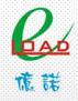 Shenzhen Eload Power Equipment Co., Ltd.