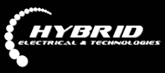 Hybrid Electrical and Technologies