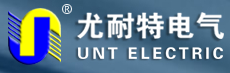 Baoding UNT Electric Co., Ltd