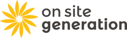 On Site Generation Ltd