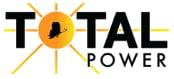 Total Power Installations Ltd