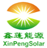Xinpeng New Energy Technology Co., Ltd.