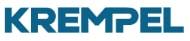 Krempel GmbH