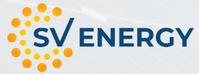SV Energy