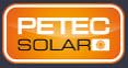 Petec solar