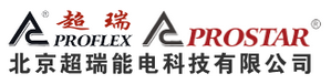 Proflex Electric Technology Co., Ltd.