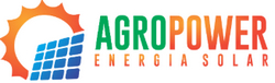 Agropower Energía Solar