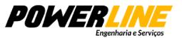 Powerline Engenharia e Serviços