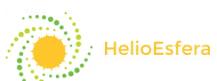 HelioEsfera