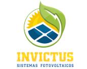 Invictus Sistemas Fotovoltaicos