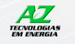 AZ Tecnologias em Energia Ltda