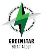 Greenstar Solar Group